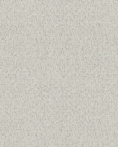 Wallpaper design graphic beige grey silver gloss Marburg 59349 online kaufen