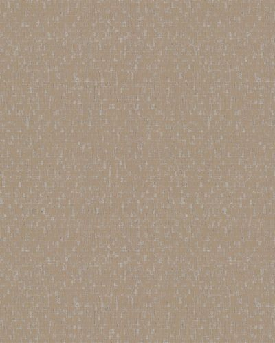 Wallpaper design graphic brown silver gloss Marburg 59350