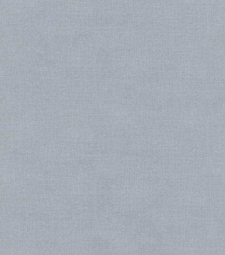 Vliestapete Rasch Used Vintage Design blau 801736 online kaufen