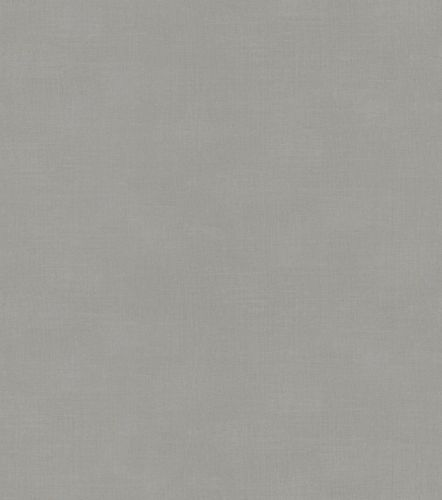 Wallpaper Rasch used vintage design grey light grey 801750