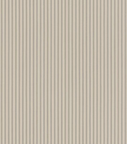 Wallpaper Rasch stripes brown taupe 801842 online kaufen