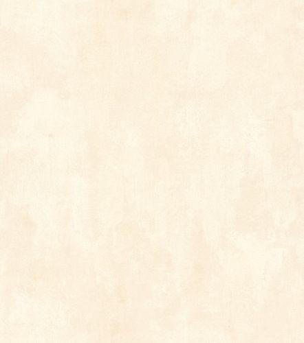 Vliestapete Rasch Putz-Optik Vintage creme beige 802115