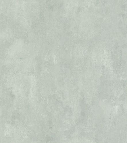 Wallpaper Rasch plaster style vintage green 802139 online kaufen