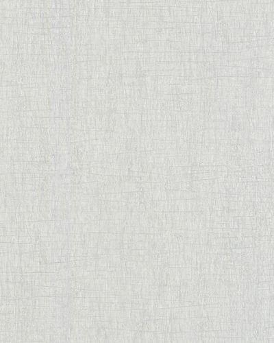 Wallpaper Sample 59337