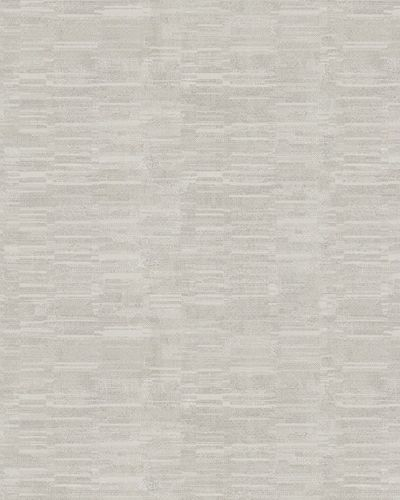 Wallpaper graphic used light grey beige gloss Marburg 59402 online kaufen