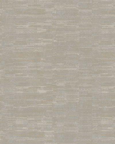 Wallpaper graphic used brown beige gloss Marburg 59403