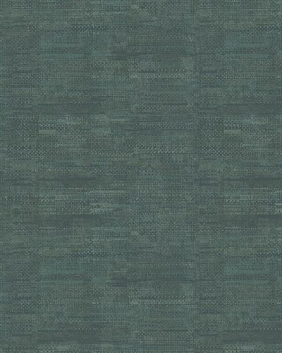 Wallpaper graphic used blue grey green gloss Marburg 59404 online kaufen