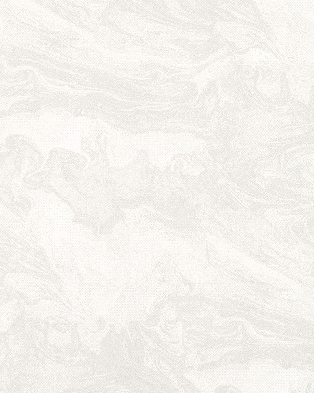 vliestapete marmor vintage wei grau glanz marburg 59412. Black Bedroom Furniture Sets. Home Design Ideas