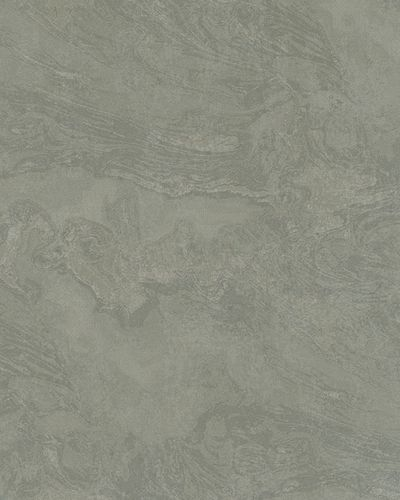 Wallpaper marble vintage green gloss Marburg 59416