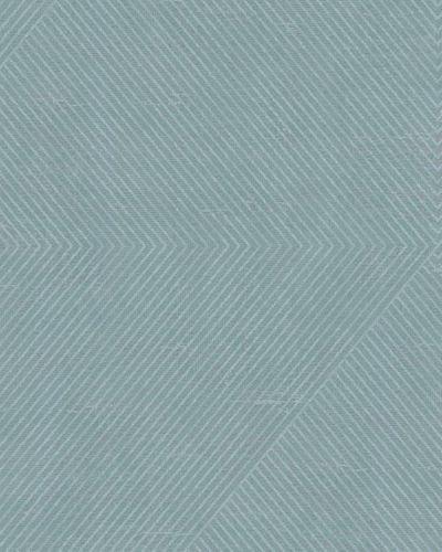 Vliestapete Streifen Vintage blau rot Glanz Marburg 59422 online kaufen
