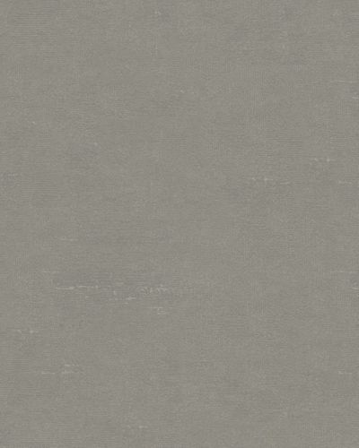 Wallpaper textured vintage brown beige gloss Marburg 59430 online kaufen