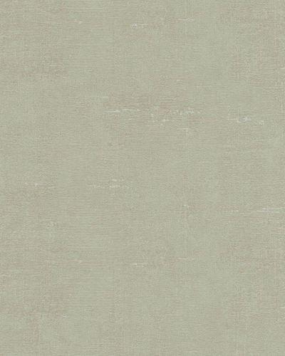 Vliestapete Struktur Used hellgrün rosa Marburg 59440 online kaufen