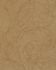 Wallpaper ornaments brown gold gloss Marburg 59103 001