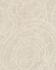 Wallpaper ornaments beige silver gloss Marburg 59104 001