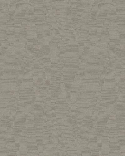 Vliestapete Linien Grafik taupe silber Glanz Marburg 59107 online kaufen