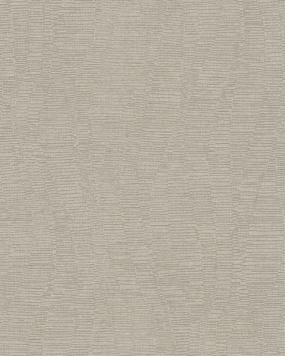 Wallpaper lines graphic grey silver gloss Marburg 59108
