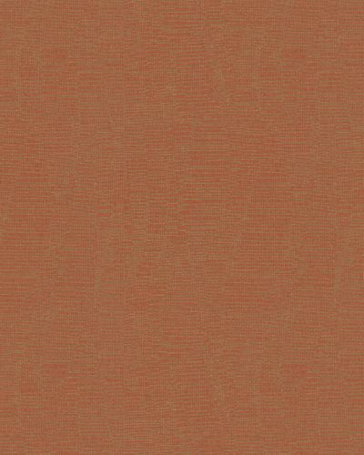 Wallpaper lines graphic maroon gold gloss Marburg 59112