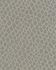 Wallpaper giraffe skin taupe silver gloss Marburg 59113 001