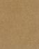 Wallpaper giraffe skin gold gloss Marburg 59115 001