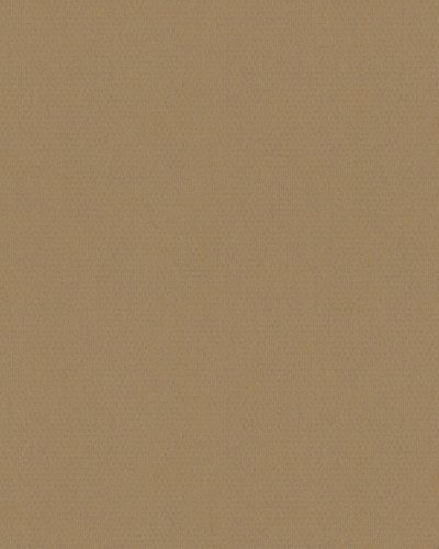 Wallpaper triangles brown gold gloss Marburg 59127 online kaufen