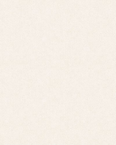 Wallpaper triangles cream white beige gloss Marburg 59128 online kaufen