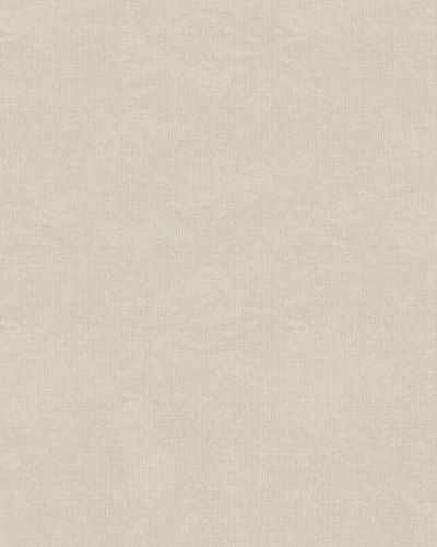 Wallpaper textured lines cream silver gloss Marburg 59131 online kaufen