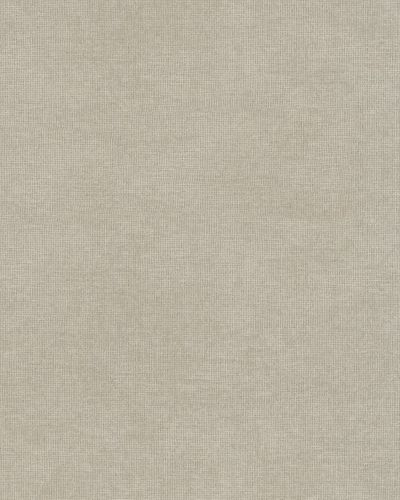 Wallpaper dotted beige grey gloss Marburg 59132