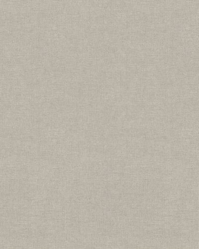 Wallpaper dotted taupe silver gloss Marburg 59136