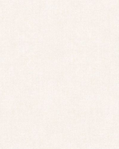 Wallpaper dotted cream white gloss Marburg 59141 online kaufen