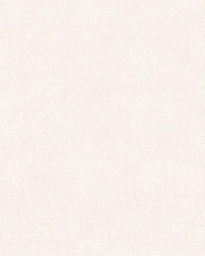 Wallpaper dotted cream white gloss Marburg 59141