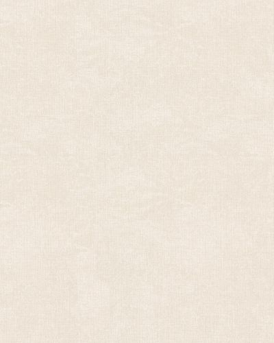 Wallpaper dotted cream beige gloss Marburg 59142 online kaufen