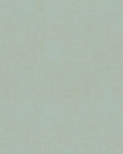 Wallpaper dotted grey gold gloss Marburg 59145 online kaufen