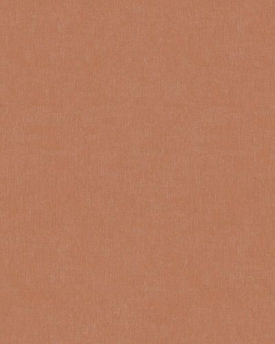 Wallpaper textured lines brown gold gloss Marburg 59147 online kaufen