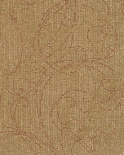 Wallpaper Sample 59103