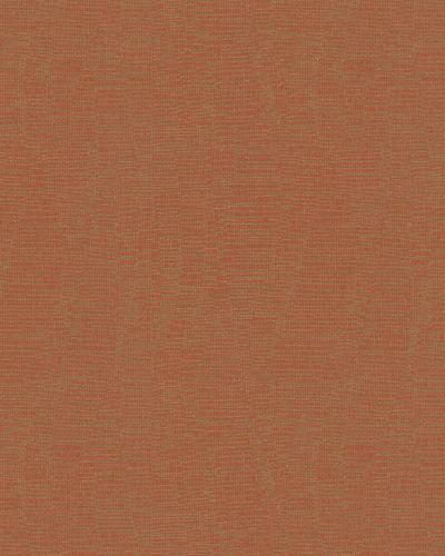 Wallpaper Sample 59112