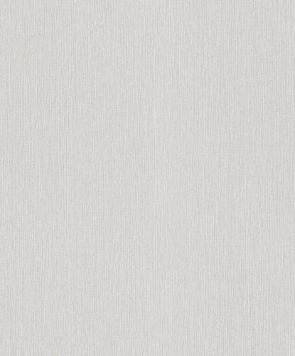 Wallpaper textured design light grey Erismann 6307-31 online kaufen
