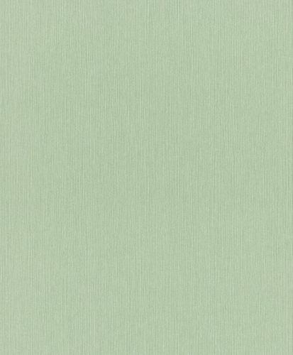 Wallpaper texture green gloss Erismann 6468-07 online kaufen
