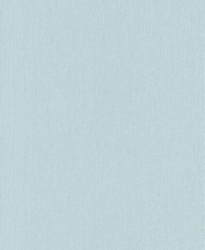 Vliestapete Struktur blau weiß Glanz Erismann 6468-18 online kaufen