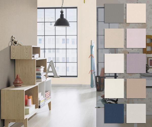 bestseller tapeten g nstig online kaufen i billigerluxus. Black Bedroom Furniture Sets. Home Design Ideas