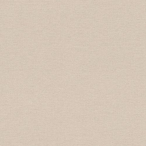 Vliestapeten Leinen Textil Optik Rasch Leinen Los 10 Farben online kaufen