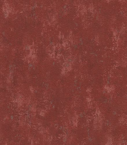 Non-woven Wallpaper vintage used design Rasch 9 colours online kaufen