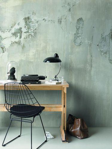 vlies fototapeten beton optik betonwand fotodruck 3 designs. Black Bedroom Furniture Sets. Home Design Ideas