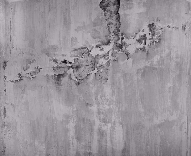 Photo Wallpaper concrete industrial vintage Rasch 3 designs online kaufen