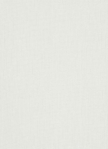 Vliestapete Striche cremeweiß Glanz Erismann 6484-01 online kaufen