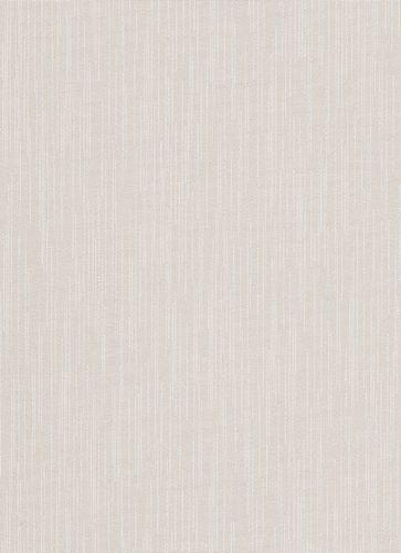 Wallpaper lines taupe white cream glitter Erismann 6484-02 online kaufen