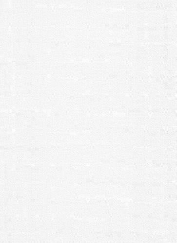 Wallpaper textured plain white gloss gloss Erismann 6485-01 online kaufen