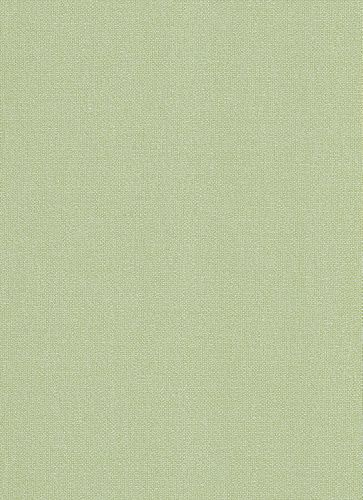 Wallpaper textured mottled green Erismann 6485-07