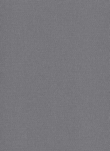 Wallpaper textured mottled grey Erismann 6485-10 online kaufen