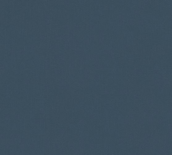 Wallpaper plain textured grey blue AS Creation 3462-54 online kaufen