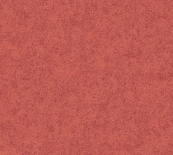 Wallpaper mottled textured red livingwalls 3557-68 online kaufen